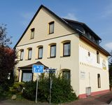 Pension Haus Beck