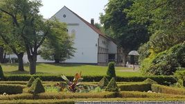 Schürmann Catering & Eventmanagement Stadtpark Rheine