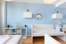 Trendy Apartments Bild 5