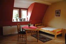 Pension Villa Luise