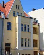 Pension Bernburg A²