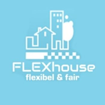 FlexHouse - Flexibel & Fair