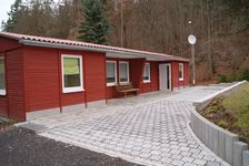 Bungalows am Waldhof