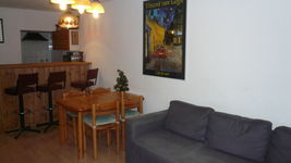 "Apartment ""Sofia"" Bild 1"