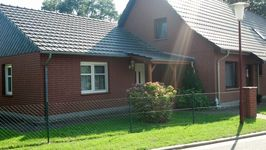 Pension Holstein