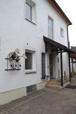 Pension Heitz