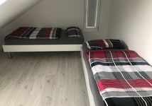 Apartment Gapp Bild 13