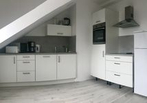 Apartment Gapp Bild 15