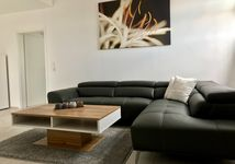 Apartment Gapp Bild 14