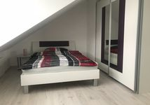 Apartment Gapp Bild 12