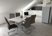 Apartment Gapp Bild 11