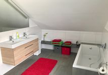 Apartment Gapp Bild 10