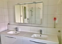 Apartment Gapp Bild 2
