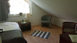 Apparthotel Bad Godesberg Bild 1