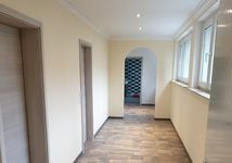 Appartements Bad Homburg Bild 1