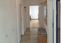Appartements Bad Homburg Bild 6