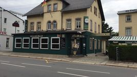 Lienaus Pub, Restaurant & Pension Bild 1