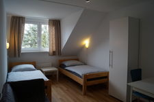 Appartments Slobodyansky Bild 1