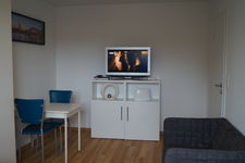 Appartments Slobodyansky Bild 6