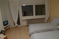 MyBetterPlace In Hanau Bild 2