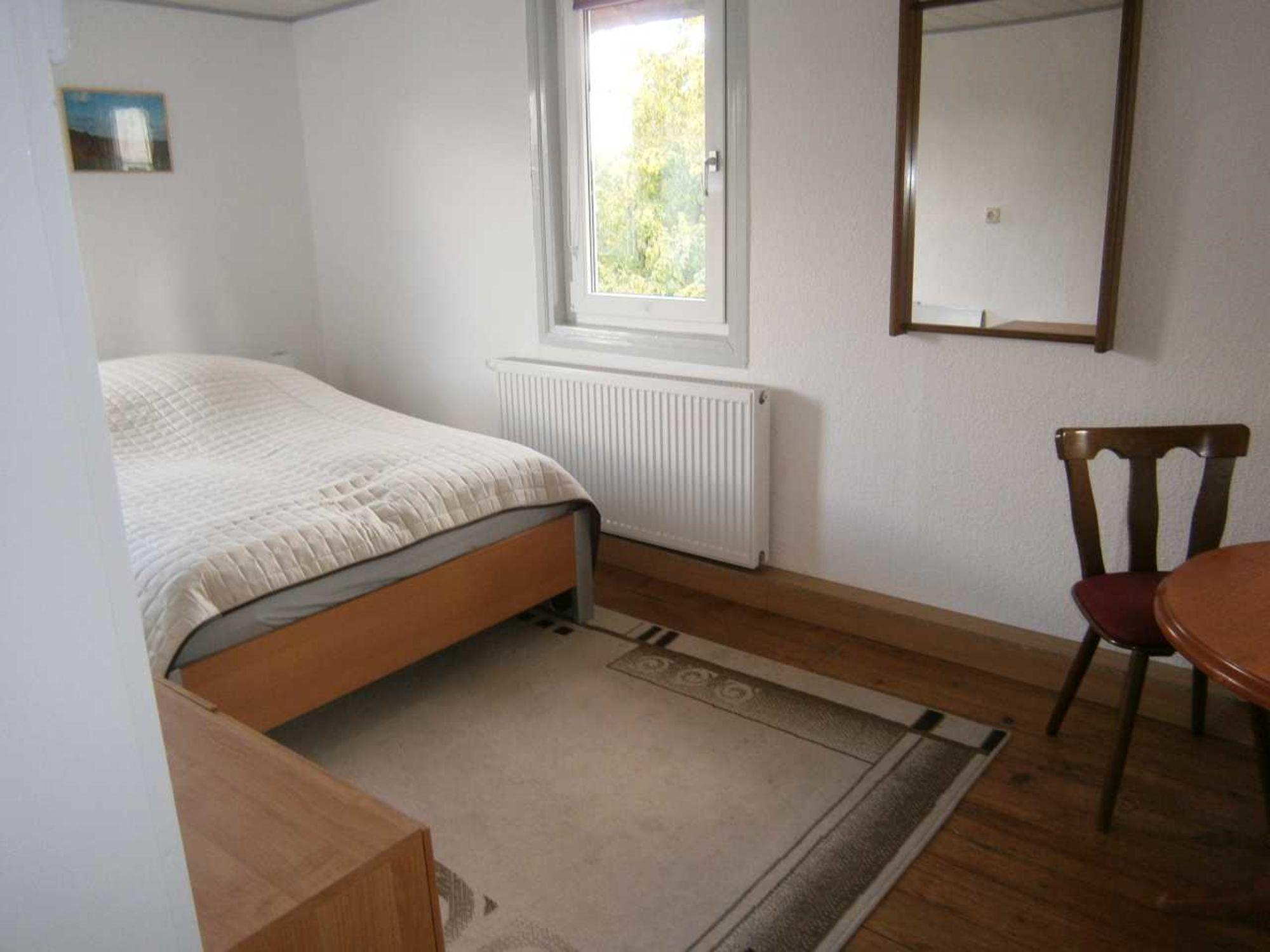 Wohnung In Karlstadt : ferienhaus auf dem lobenhof monteurzimmer in karlstadt ~ Watch28wear.com Haus und Dekorationen
