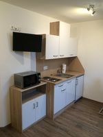 Apartment Eberle Bild 1