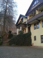 Pension FelsenKeller