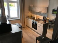 HertenFlats - Rooms & Apartments - mit W-LAN + TV Bild 7