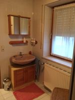 Appartement am Hügel Bild 3