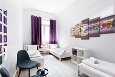 MIDTOWN-APARTMENTS-BERLIN Bild 5