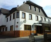 Rääblein´s Pension & Pizzeria