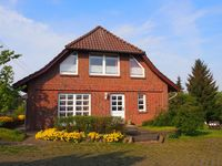 Pension Weide