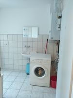 WORKER´S HOME 6 Bild 5