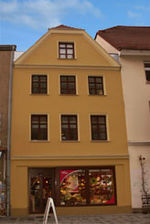 Apartment Wittenberg Bild 5