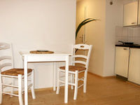 Apartment Wittenberg Bild 7