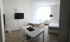 Easy Rooms Aichach