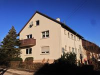 Pension Weinsberger Tal