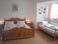 Pension Sagerer Appartements Bild 9