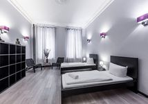 "La Corniche Apartments GmbH ""feel at home"" Bild 9"