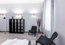 "La Corniche Apartments GmbH ""feel at home"" Bild 8"