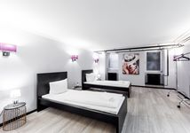 "La Corniche Apartments GmbH ""feel at home"" Bild 10"