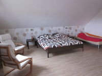 Bed & Breakfast Prosterath-Hochwald