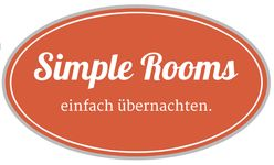 SIMPLE ROOMS, Krefeld Uerdingen, top gepflegt, positive Resonancen Bild 4