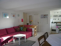 Ferienapartment Karbach Bild 1