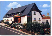Pension Panorama Bild 1