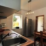 Pension-anna-paula Bild 2