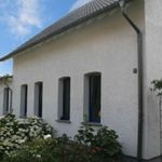 Pension-anna-paula Bild 9