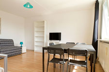 Apartments / Wohnungen Mc Sleepy WERTHEIM