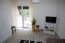 MyDream - Apartment Bild 2