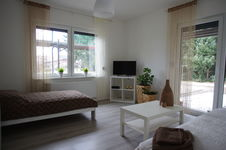 MyDream - Apartment Bild 1